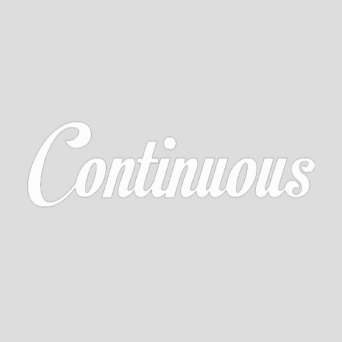 Continuous-logo.png
