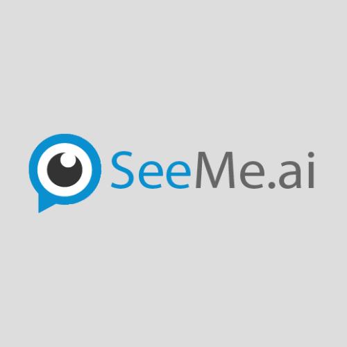 seeme.ai-logo.png