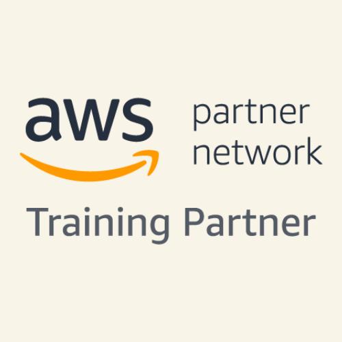 AWS Training Partner The Campus