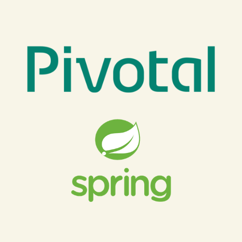 The Campus is an official Pivotal Training Partner