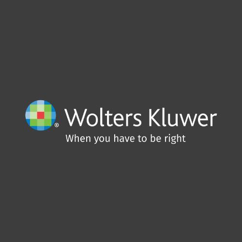 Wolters-Kluwer-logo.png