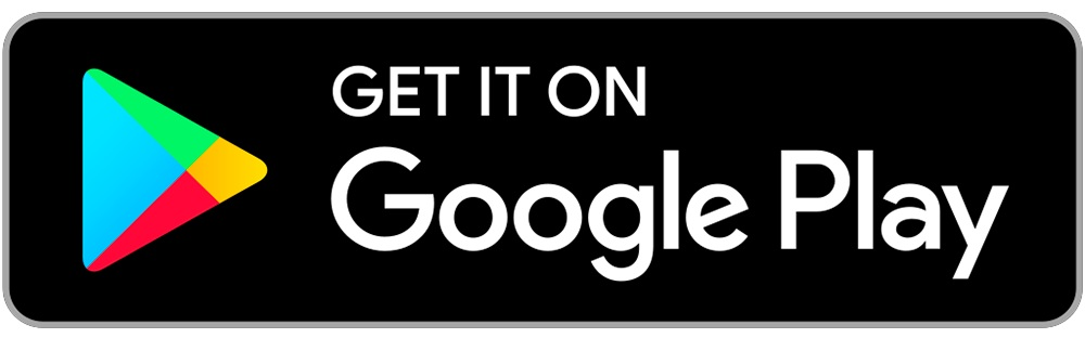 Get+the+app+on+google+play.jpg