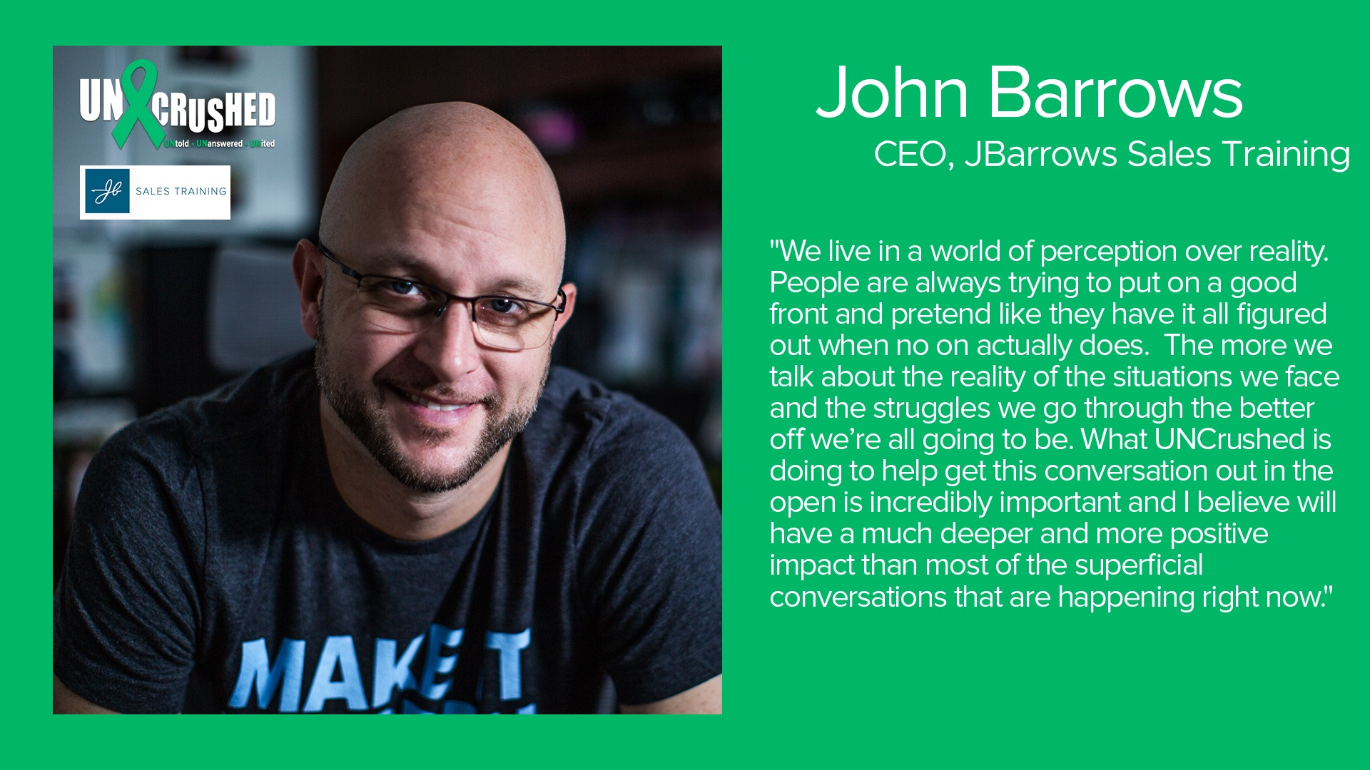 John Barrows_web.jpg