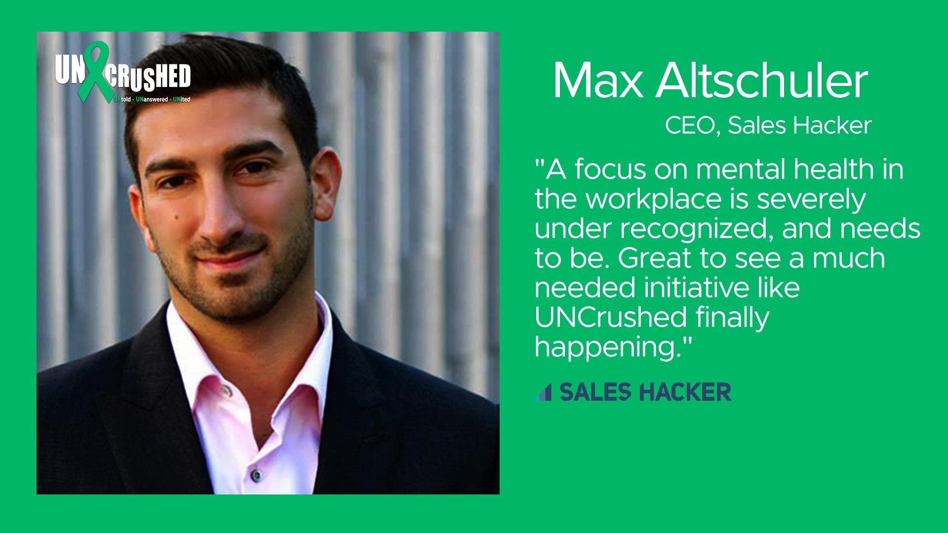Max Alts_web.jpg