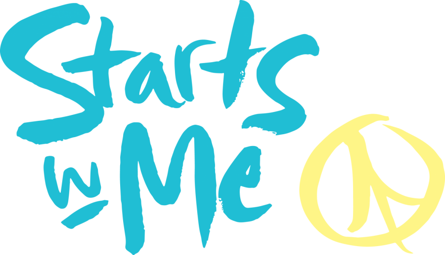 Starts With Me Logo.png