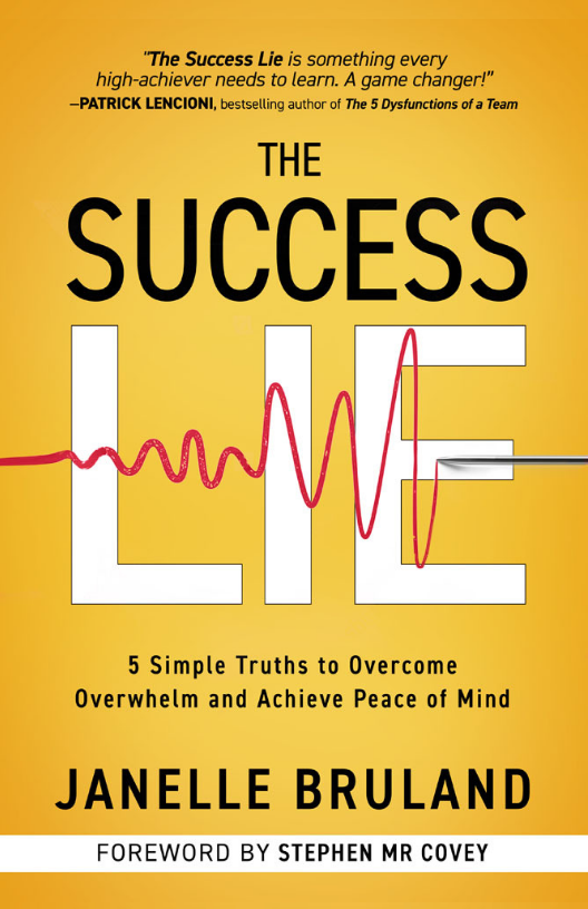 Success Lie Book Cover.png