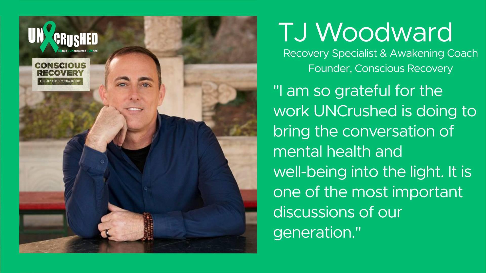 TJ Woodward.jpg