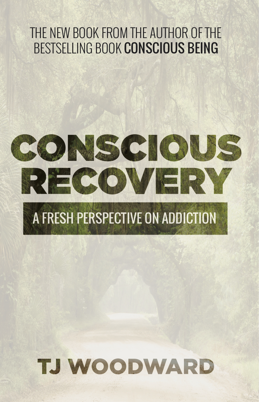Conscious Recovery Book Image.jpg