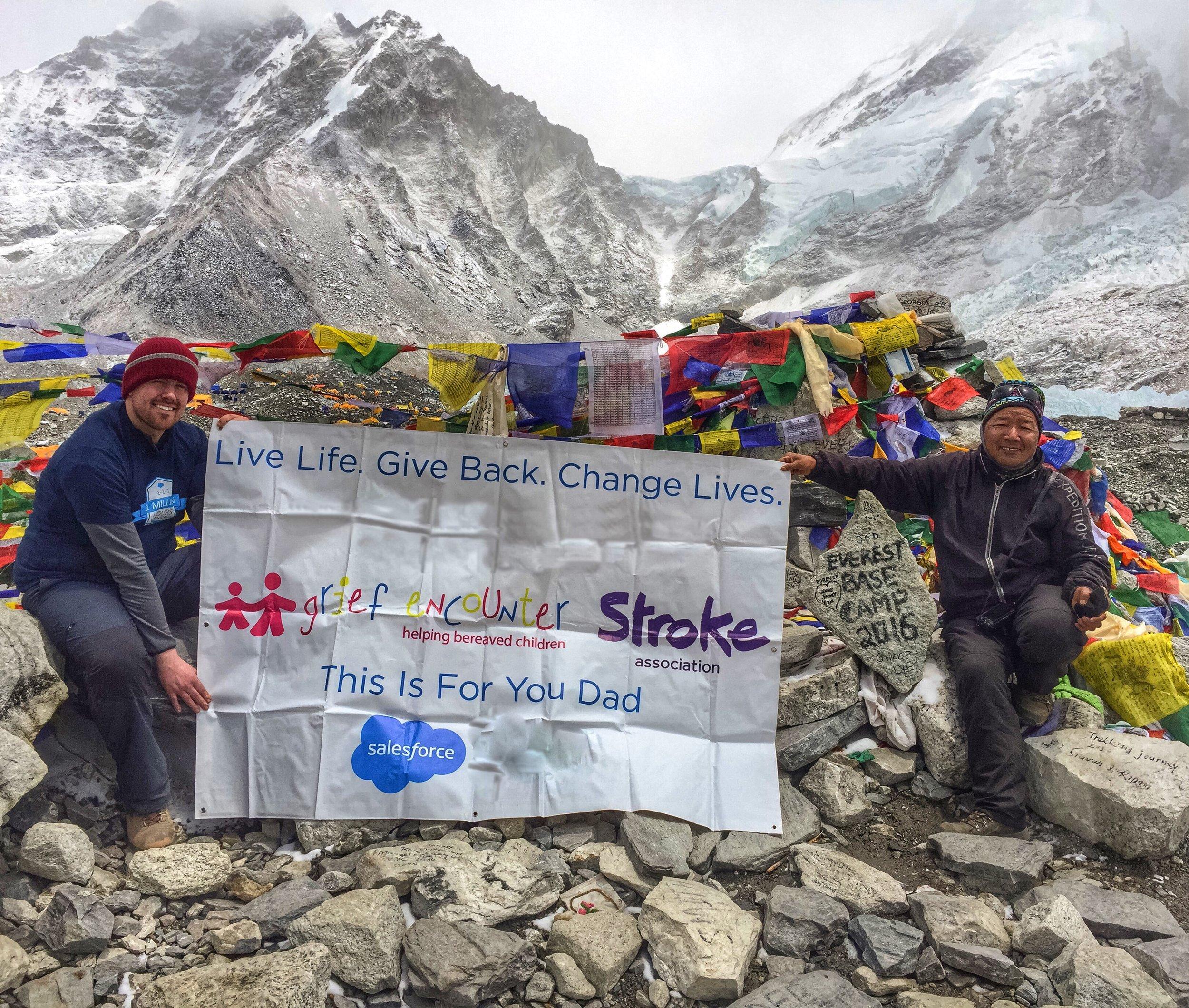 Tim at Everest Base Camp.jpg