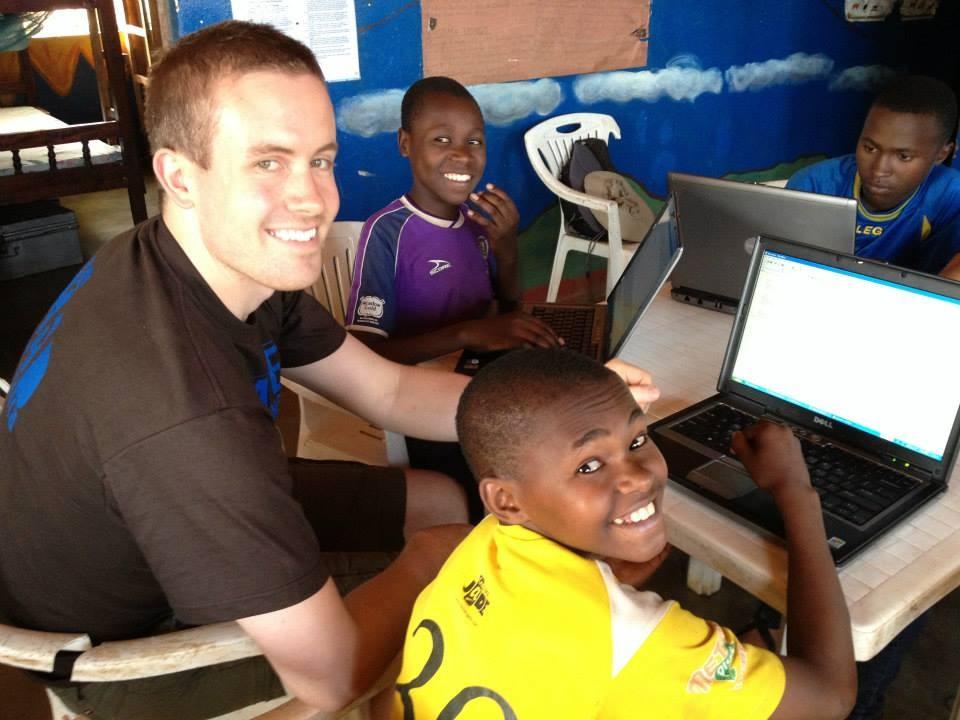 Tim in Tanzania.JPG