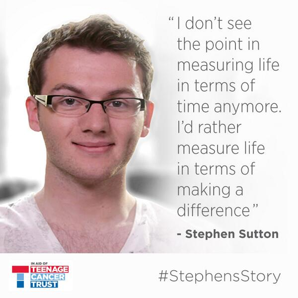 Stephen Sutton Measuring Life.jpg