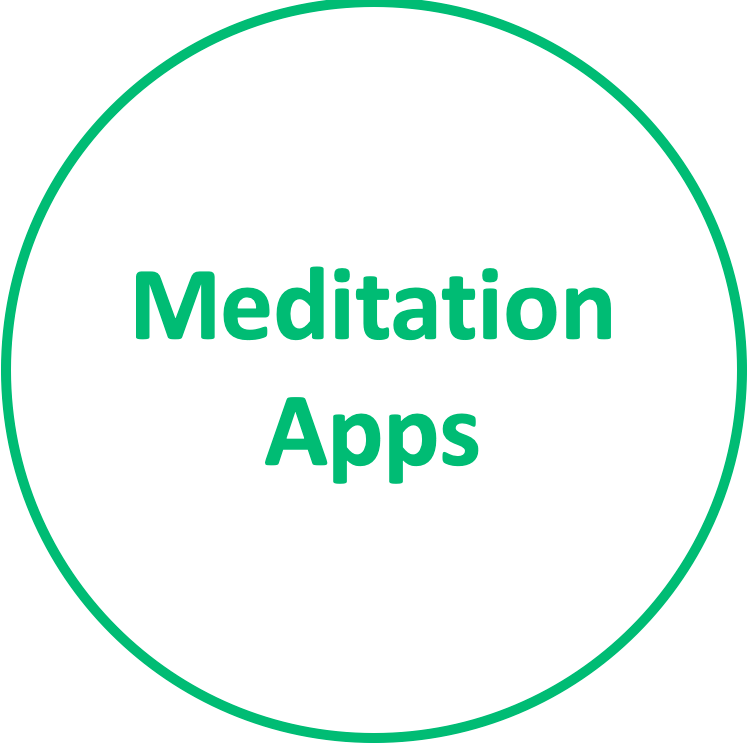Meditation Apps .png