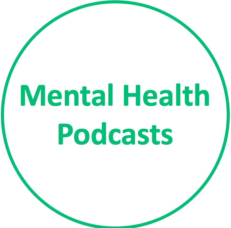 Mental Health Podcasts .png
