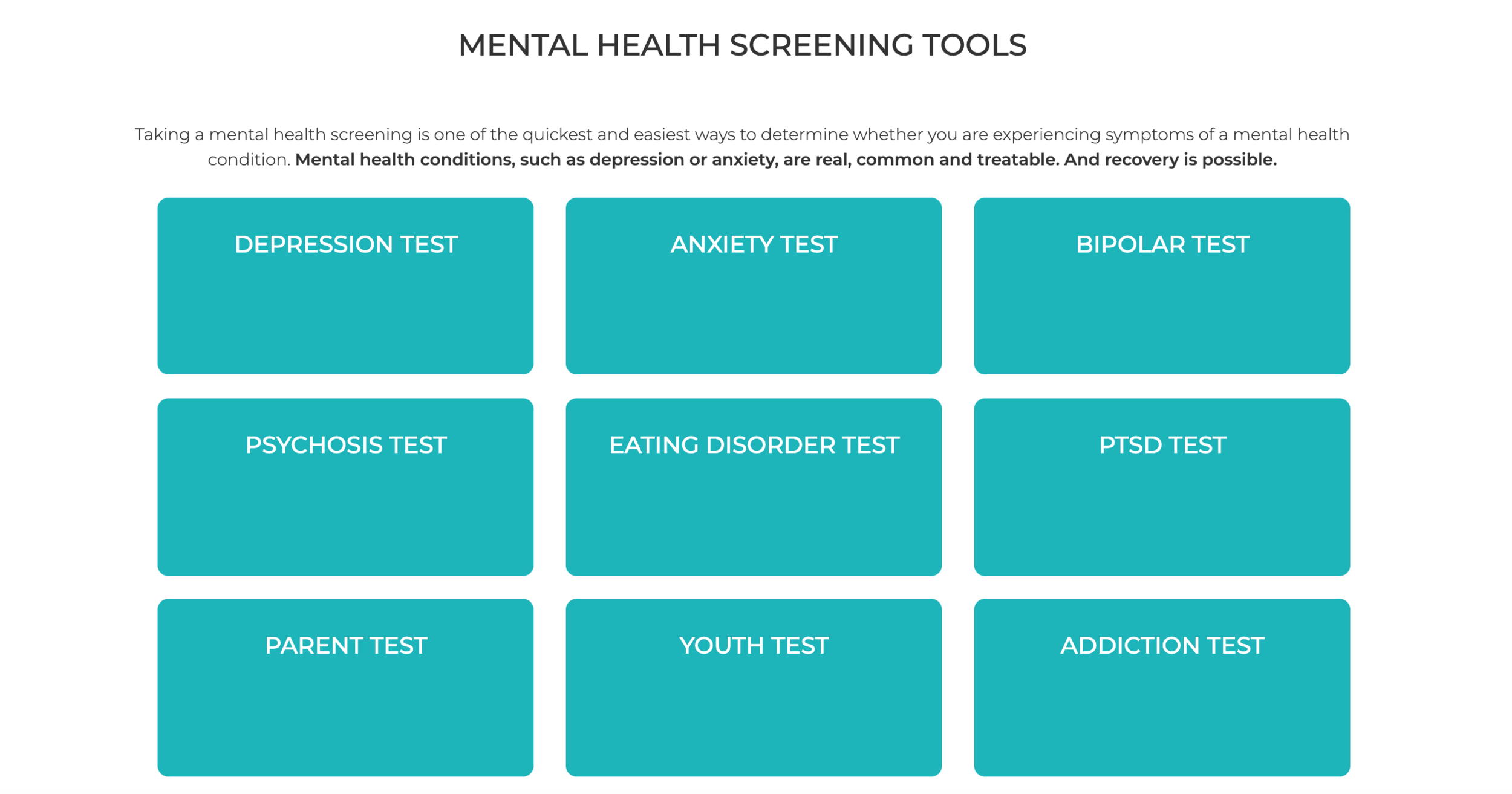 Mental Health Screening Tools.png