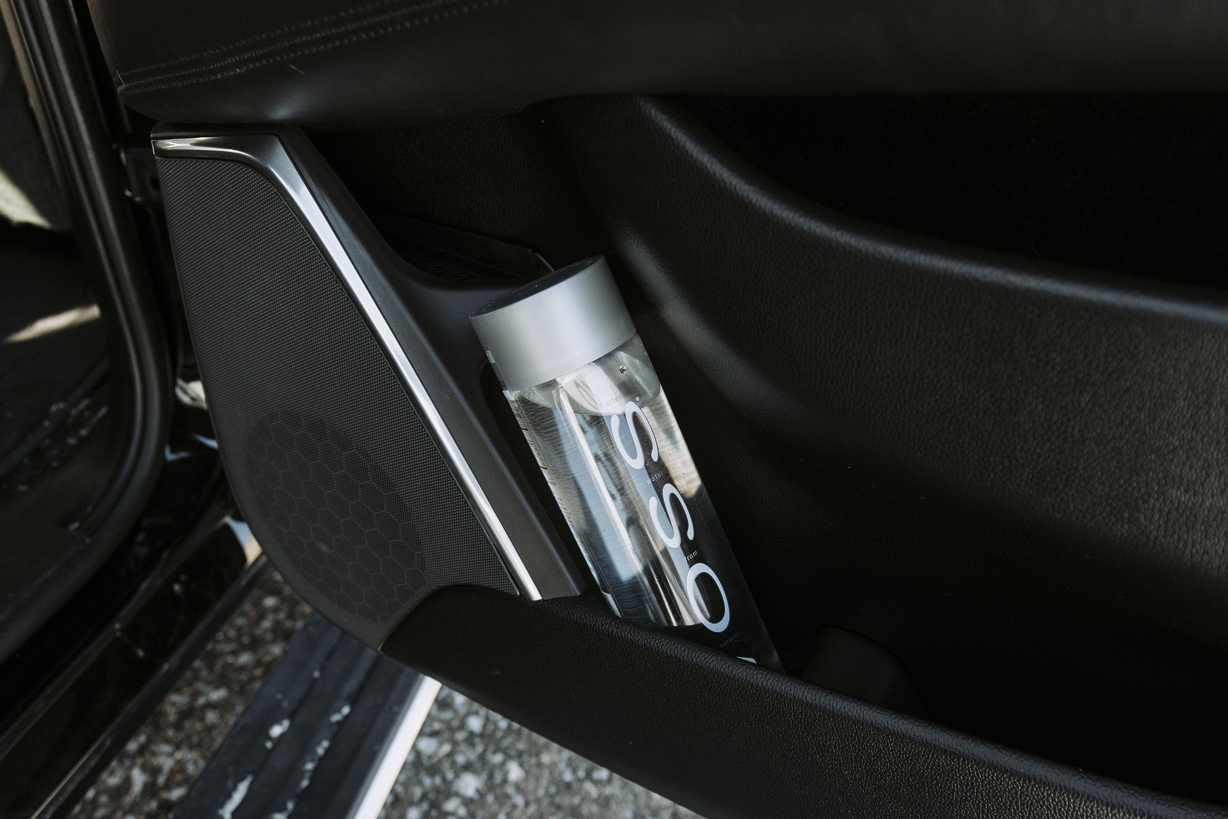 Drive AE-29.jpg