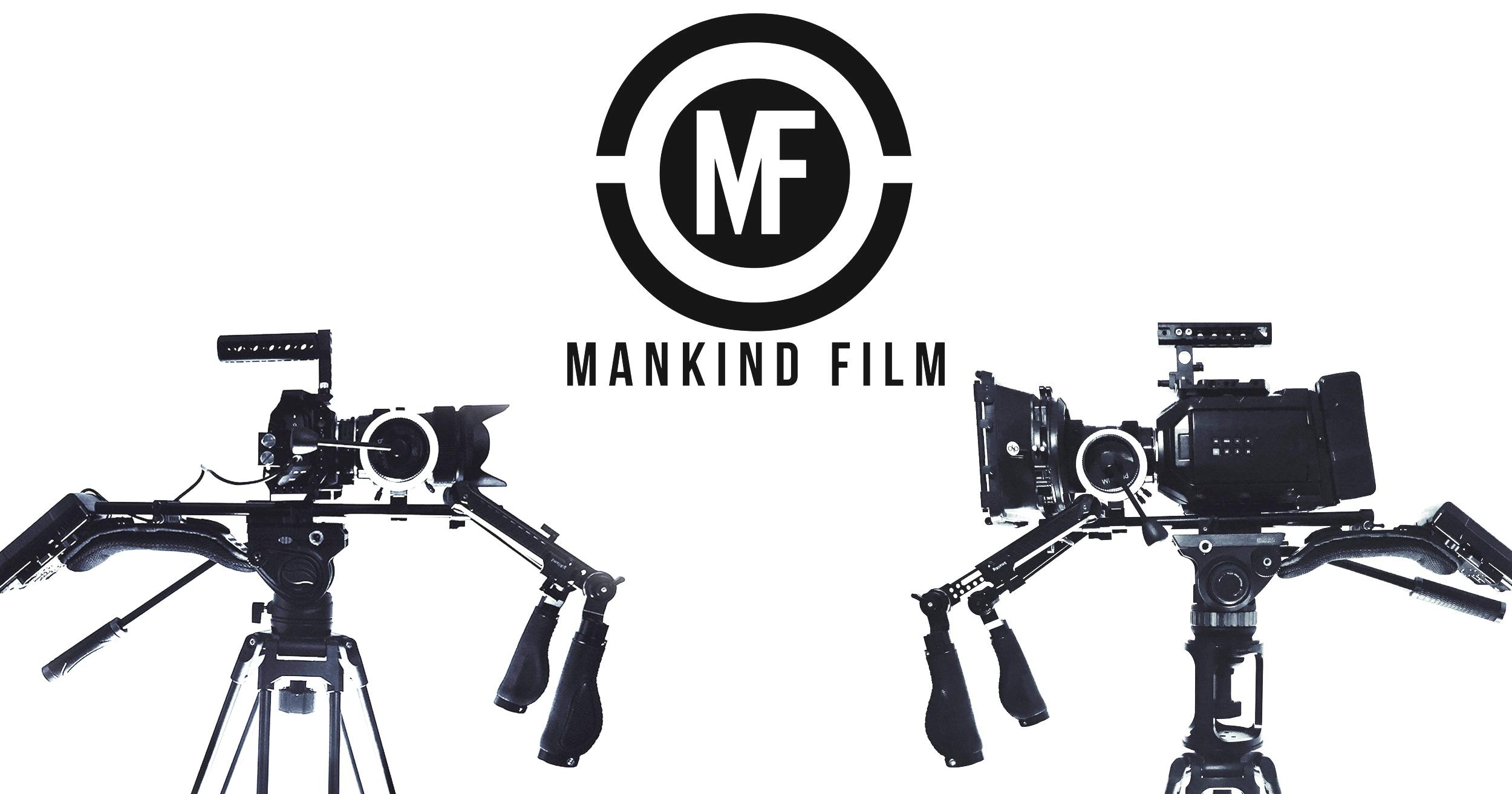 Mankind+Film+LLC+Insta.jpg