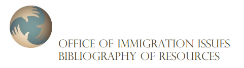 office of Immigration issues.PNG