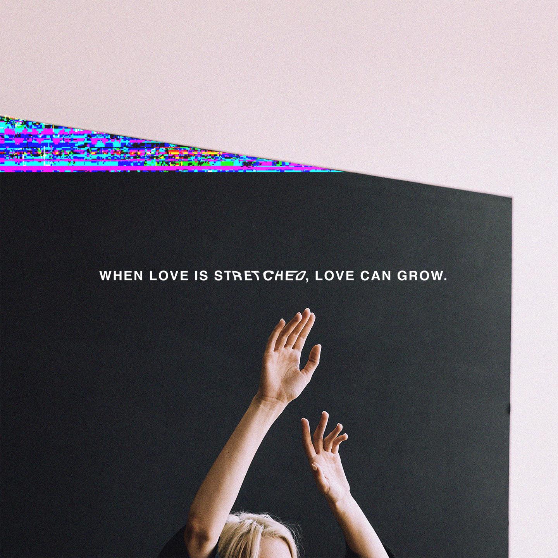 stretched_LQ.jpg