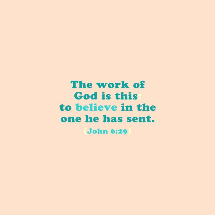 believe3.jpg