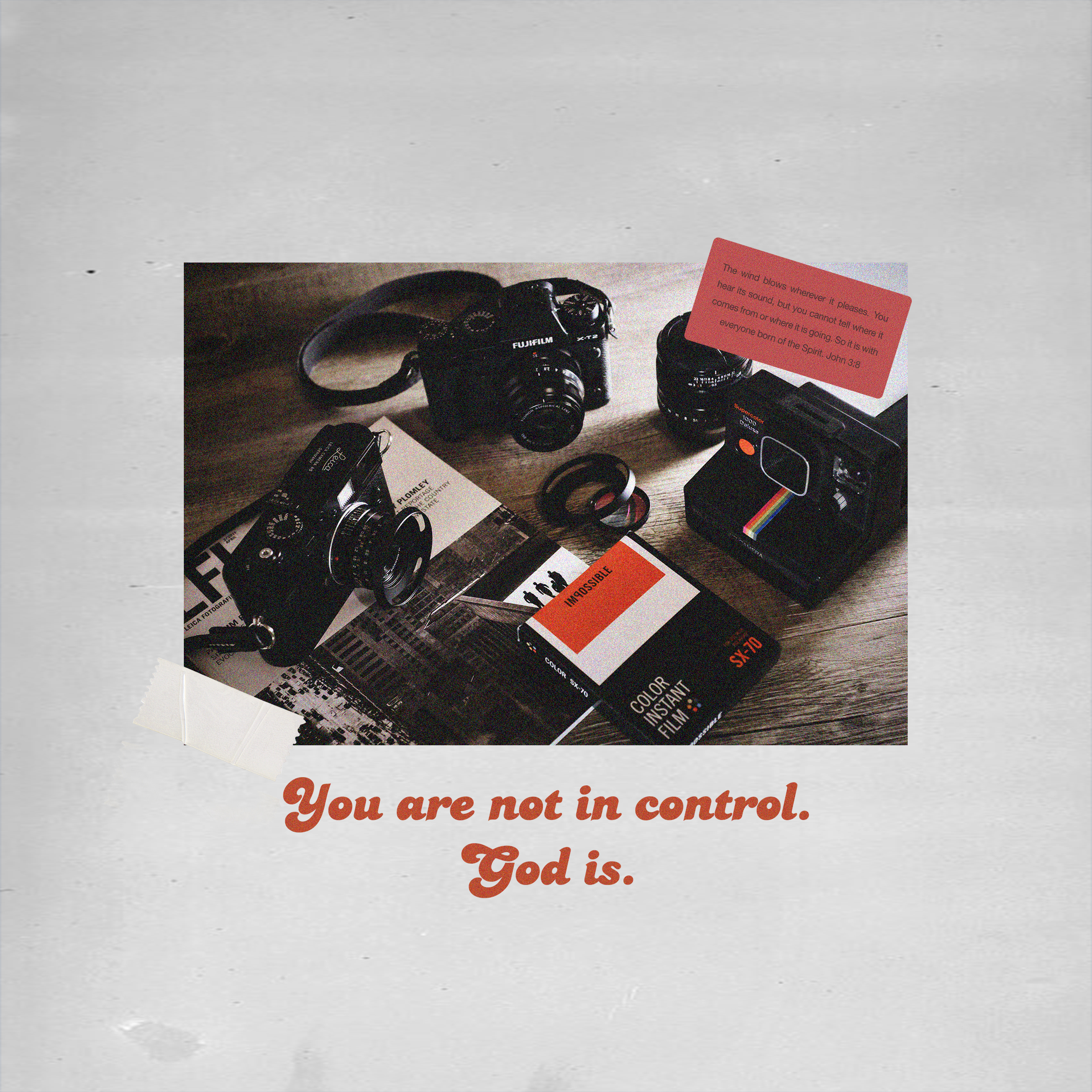 control_Instagrampost.jpg