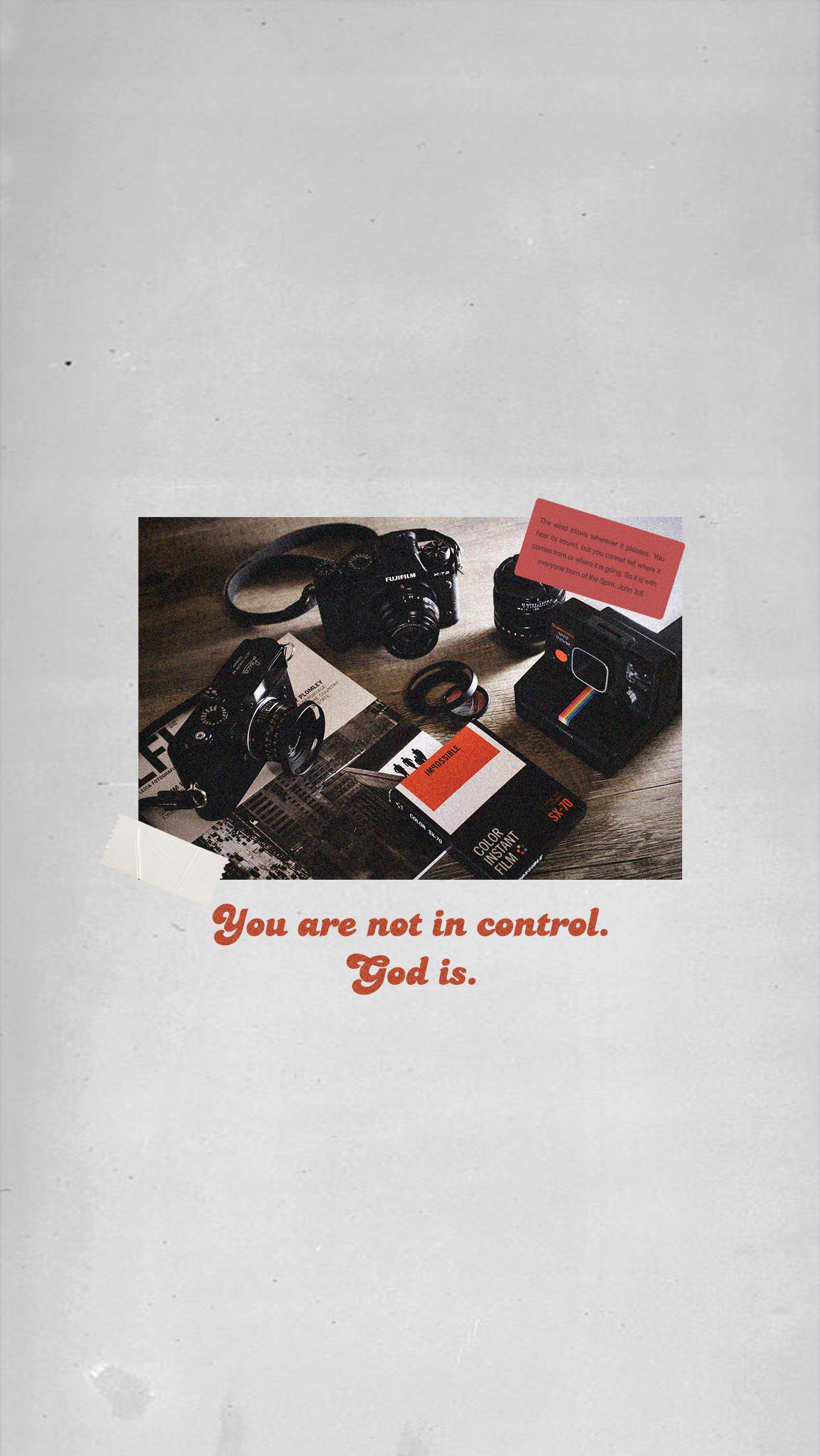 control_wallpaper_LQ.jpg