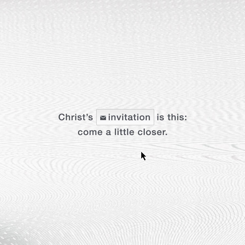 christ's_invitation_light.jpg