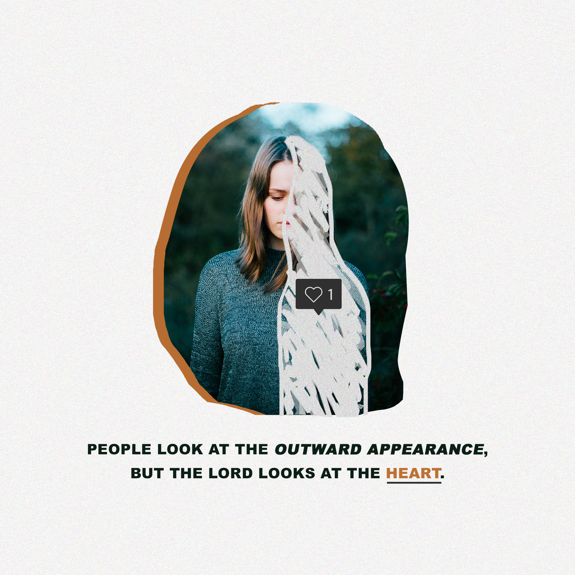 appearance_lowerquality.jpg