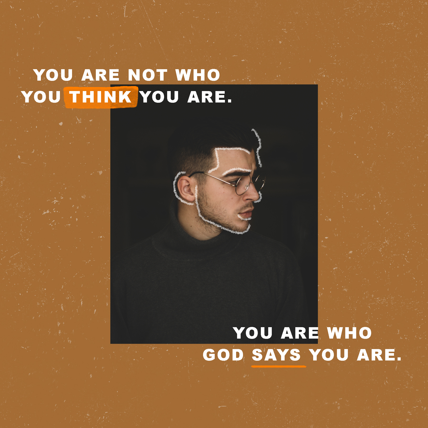 God_says.jpg