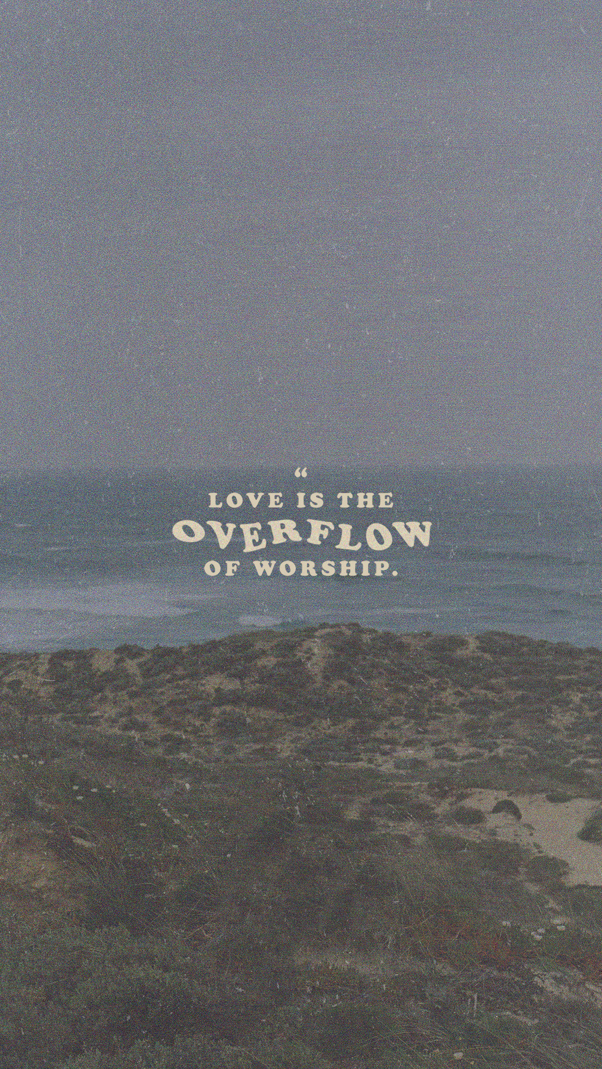 overflow_wallpaper_LQ.jpg