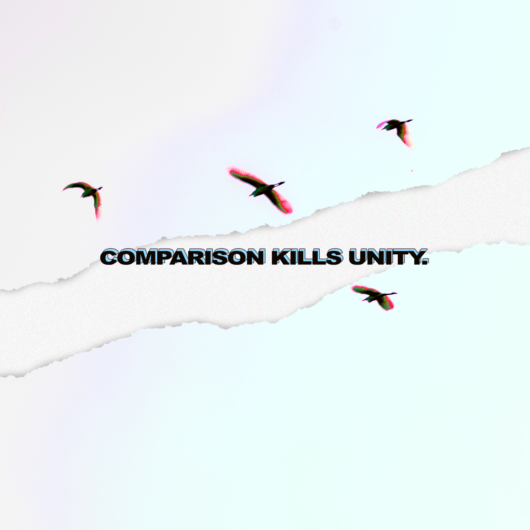 comparisonkills.jpg