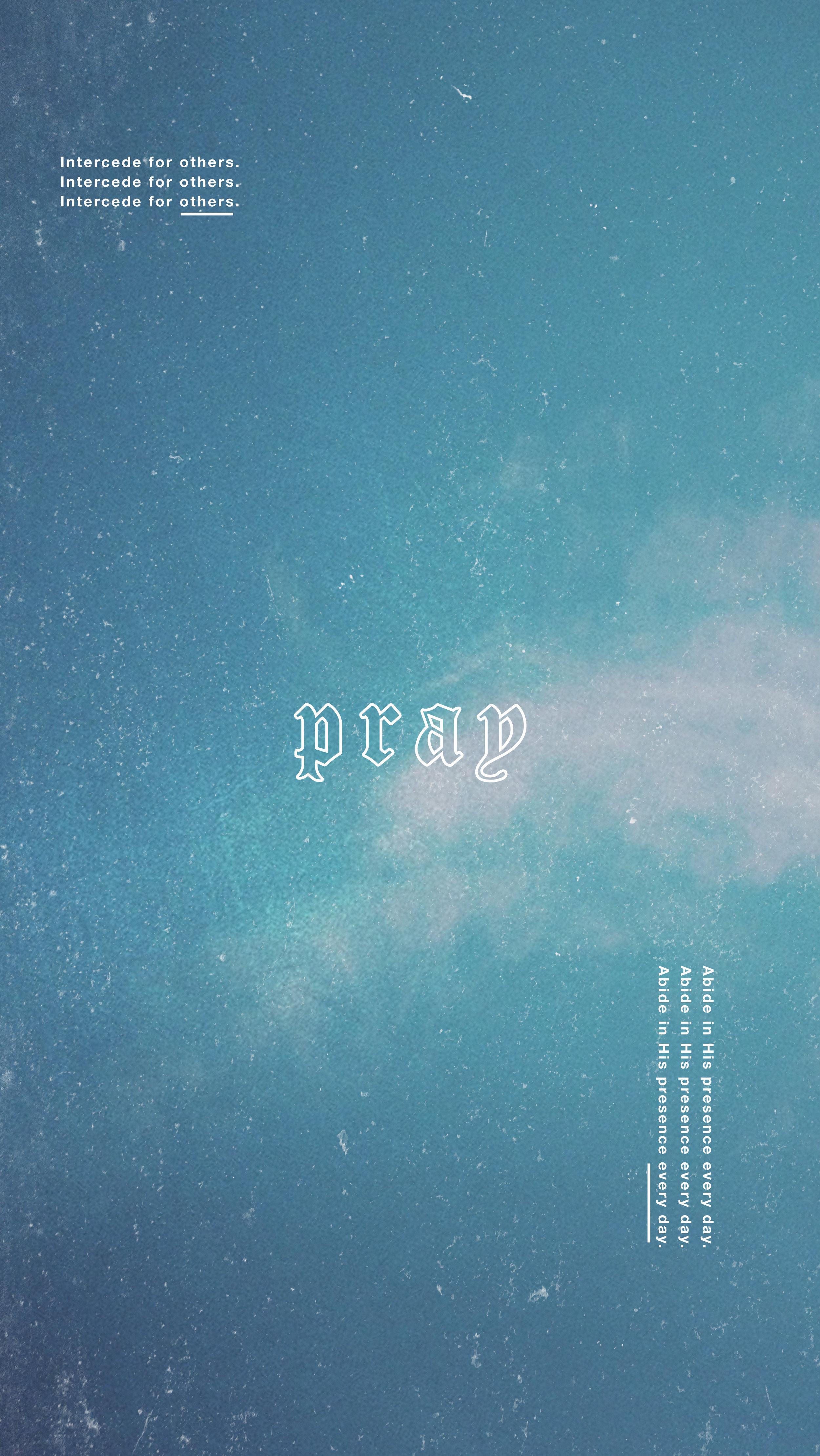 pray_wallpaper.jpg