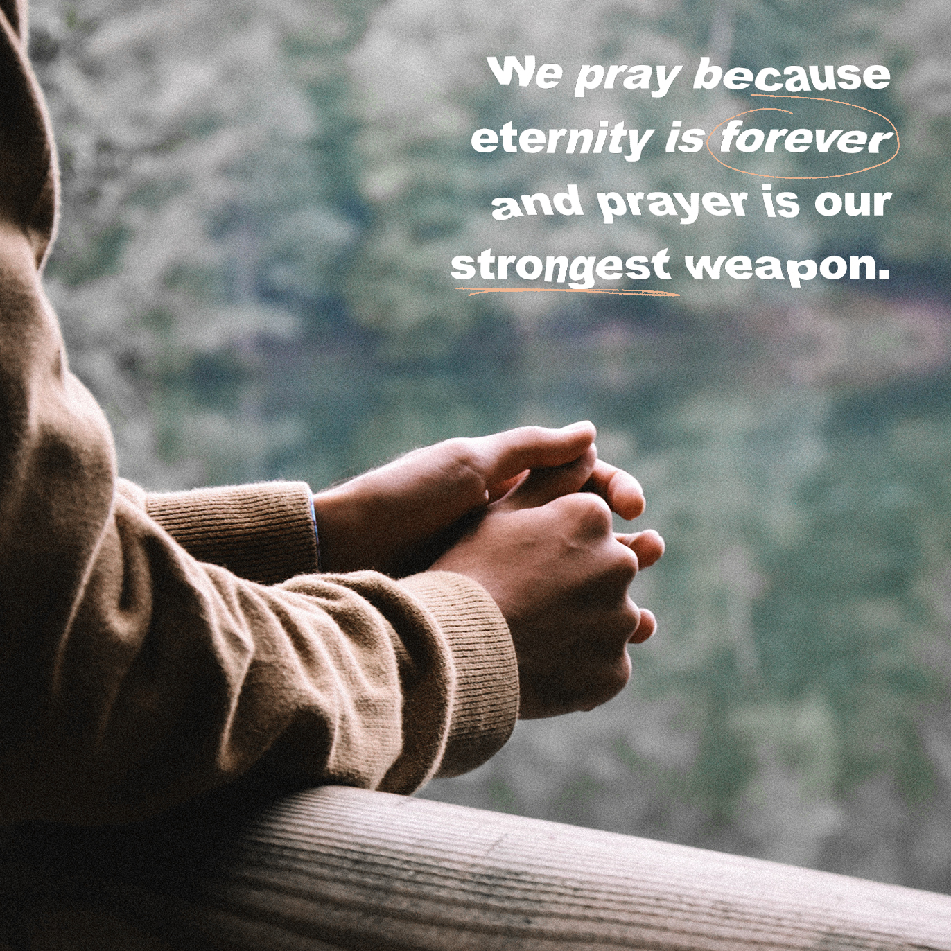 prayer_v1.jpg