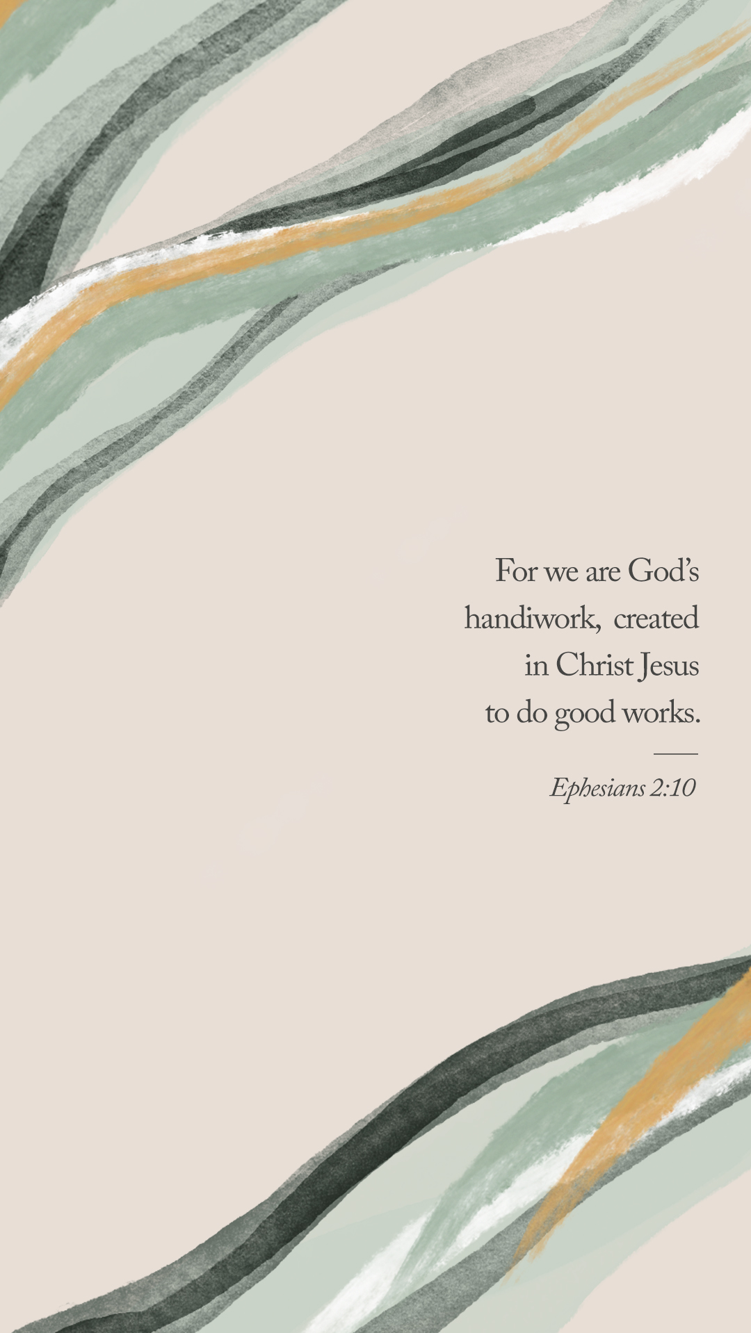 ephesians_wallpaper.jpg