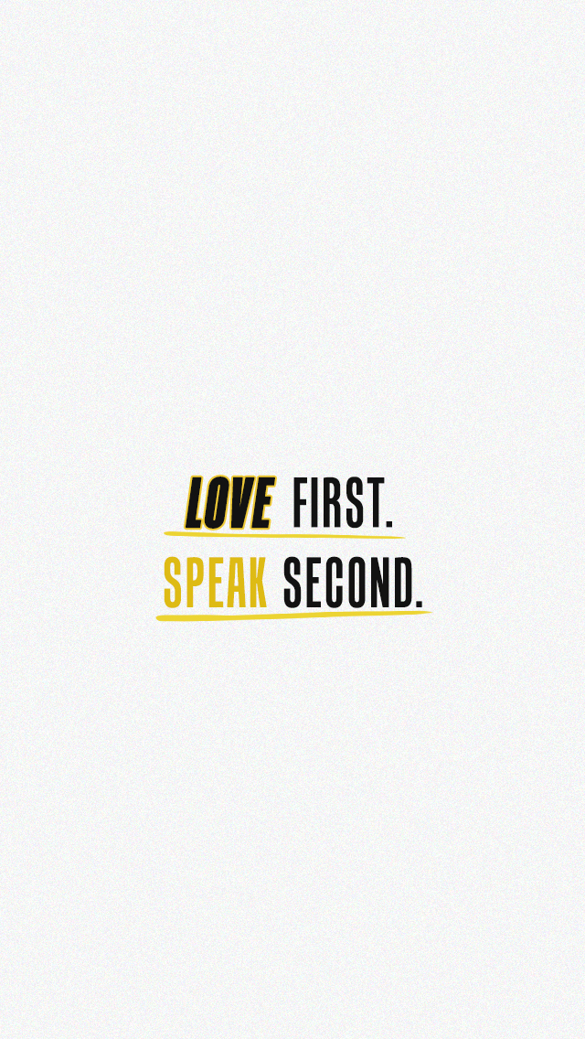 lovefirst_iphonewallpaper.jpg