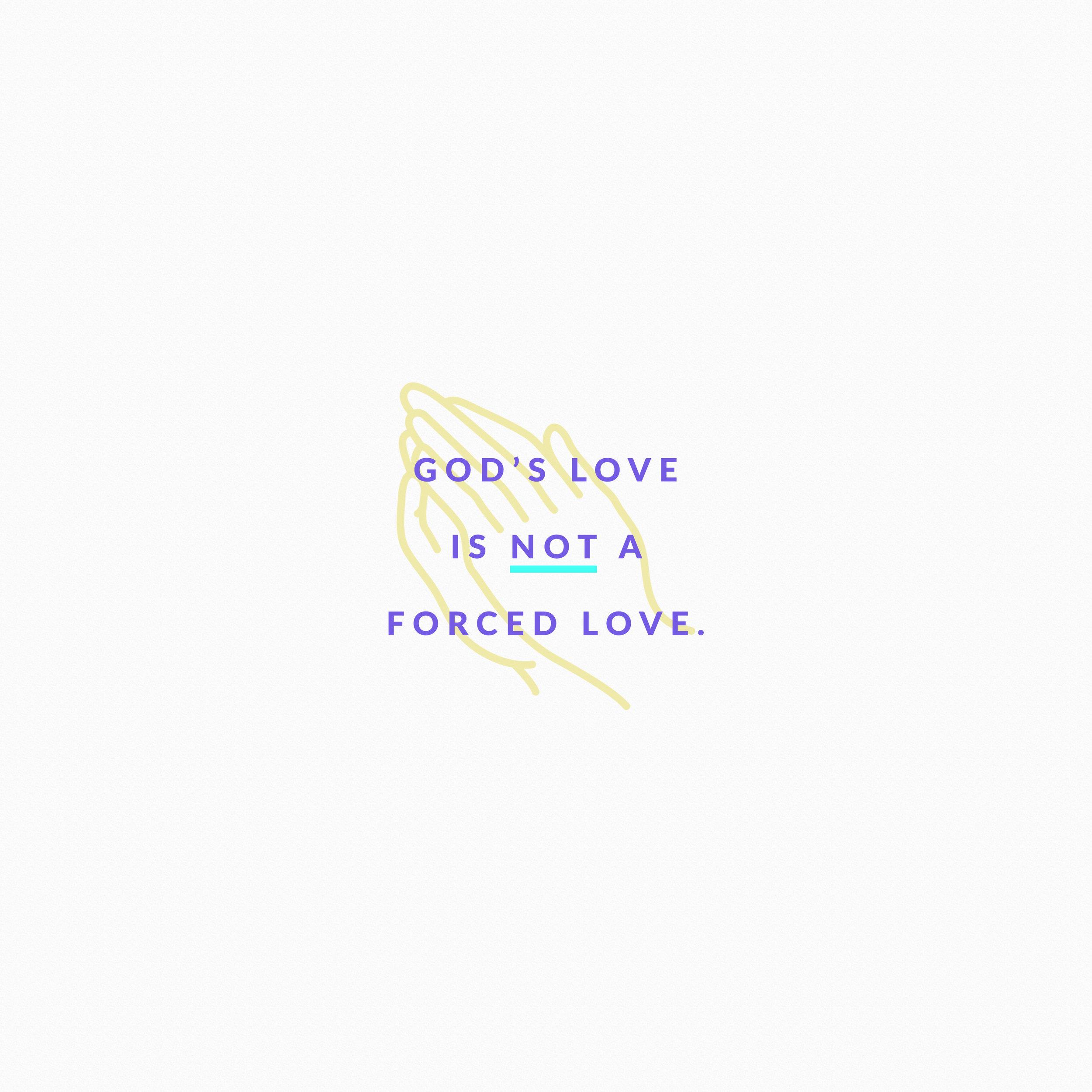 forcedlove.jpg
