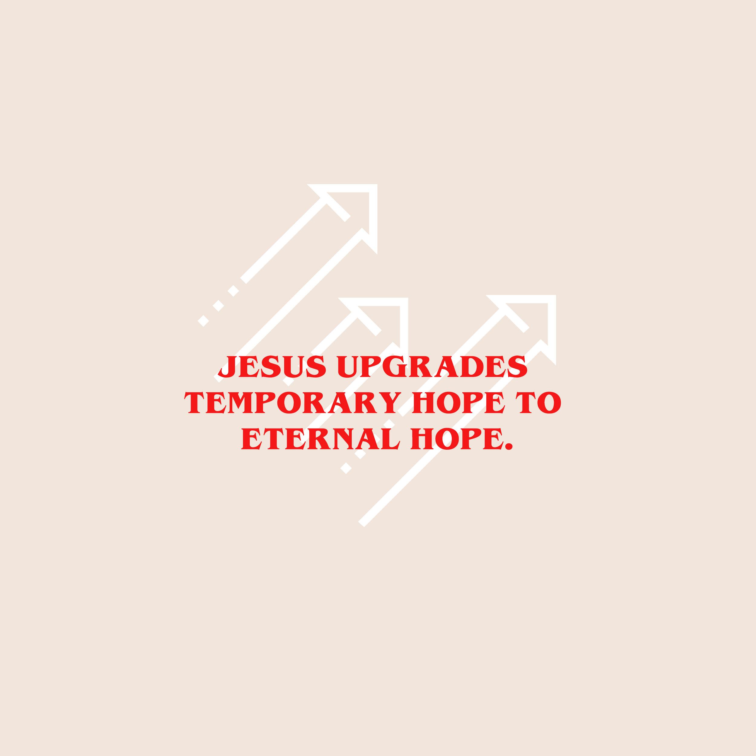 eternalhope.jpg
