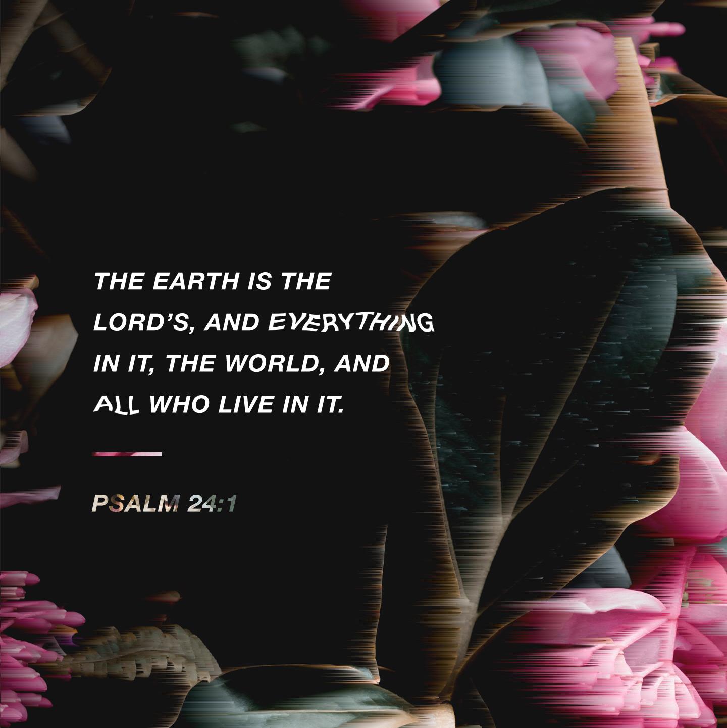 psalm24.jpg