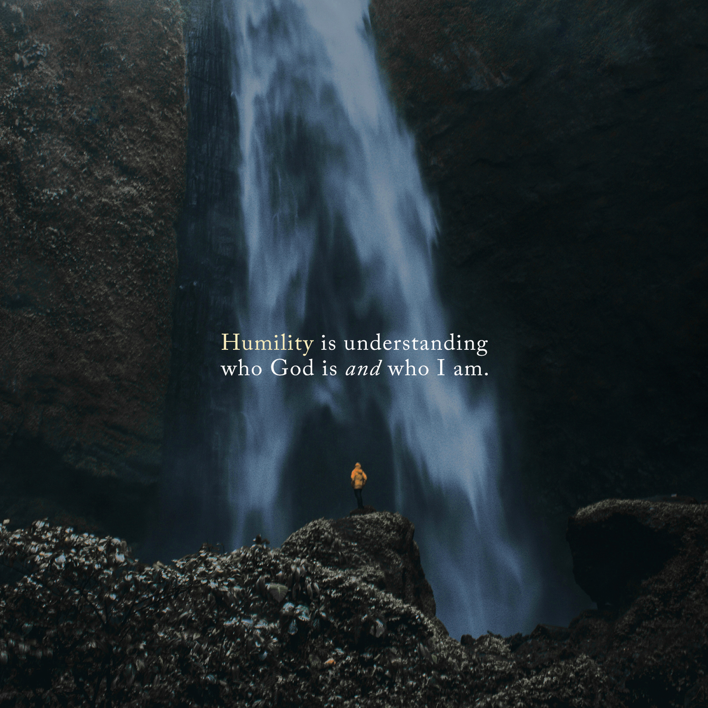 humility_v2.jpg