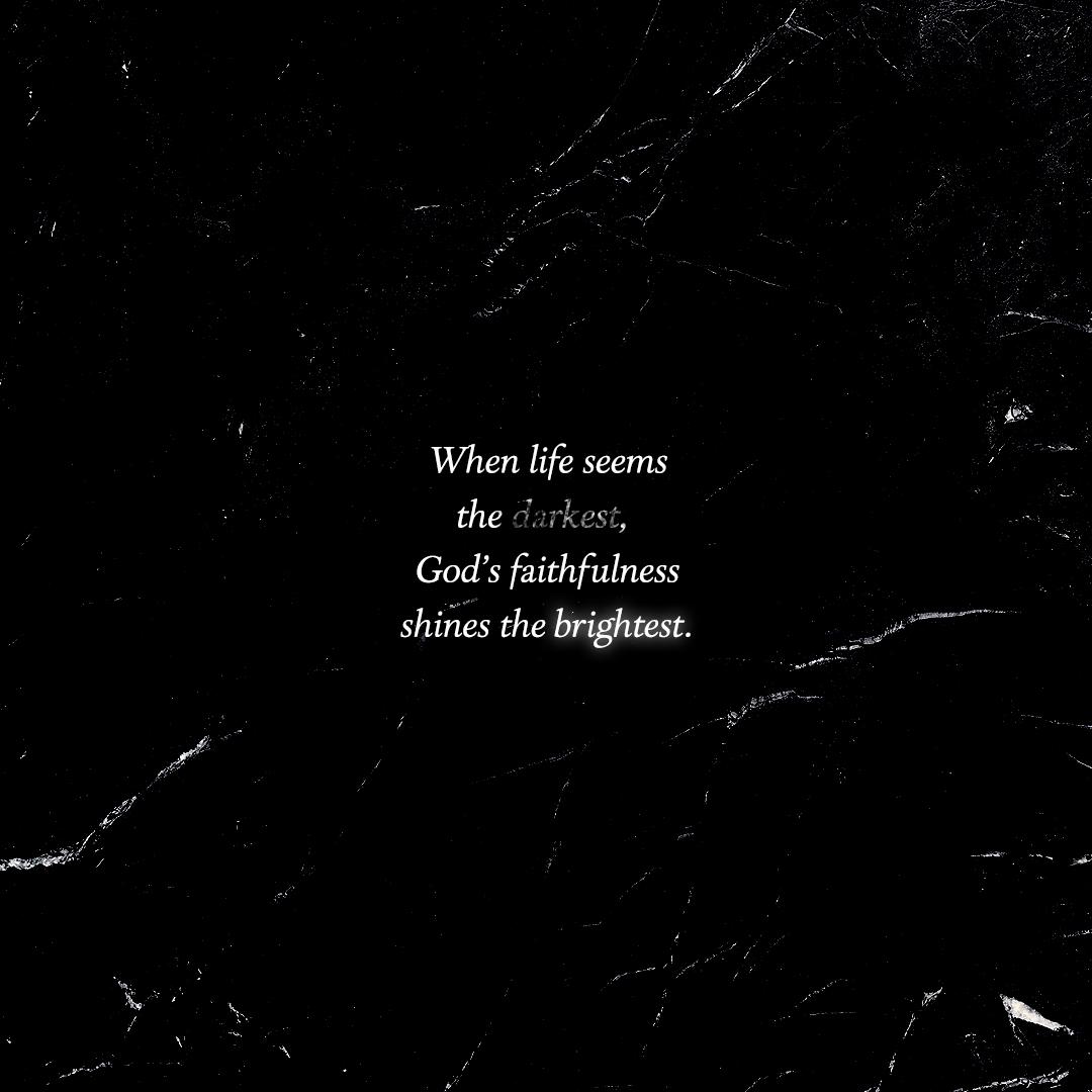 darkest.jpg