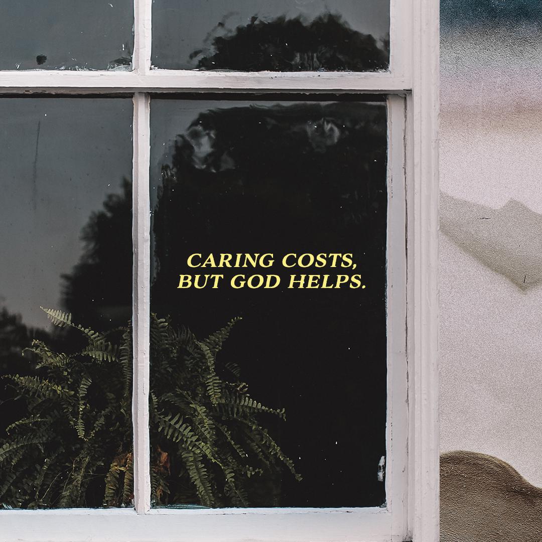caringcosts.jpg