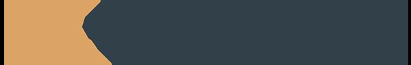VK_COLOUR_HORIZONTAL 600px-w.png