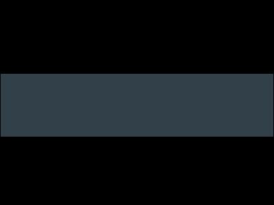 Derivco.png