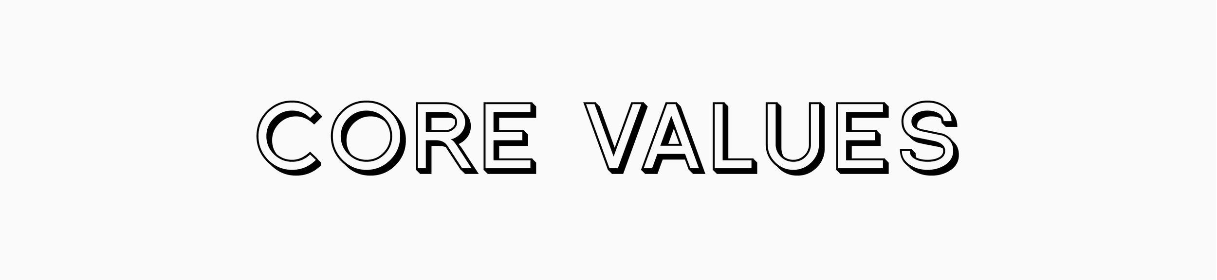 CORE VALUES-18.jpg