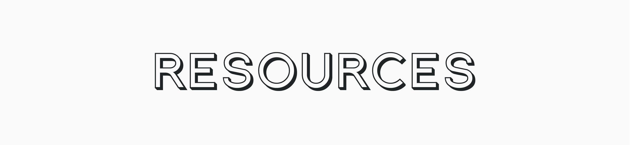 resources-18.jpg