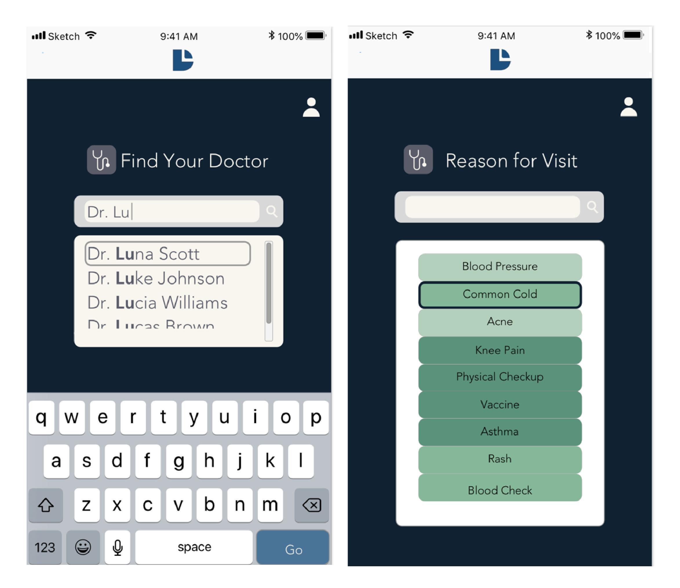 dr dash app-01.png