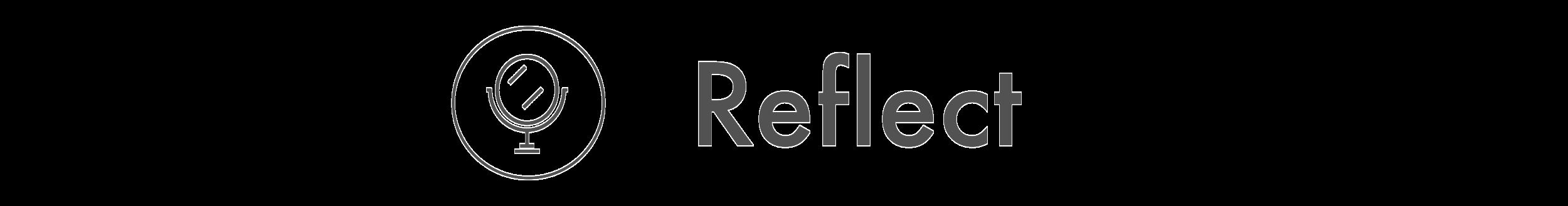reflect-38.png