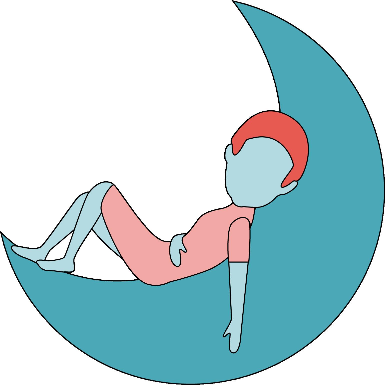 Luna_Icon.png
