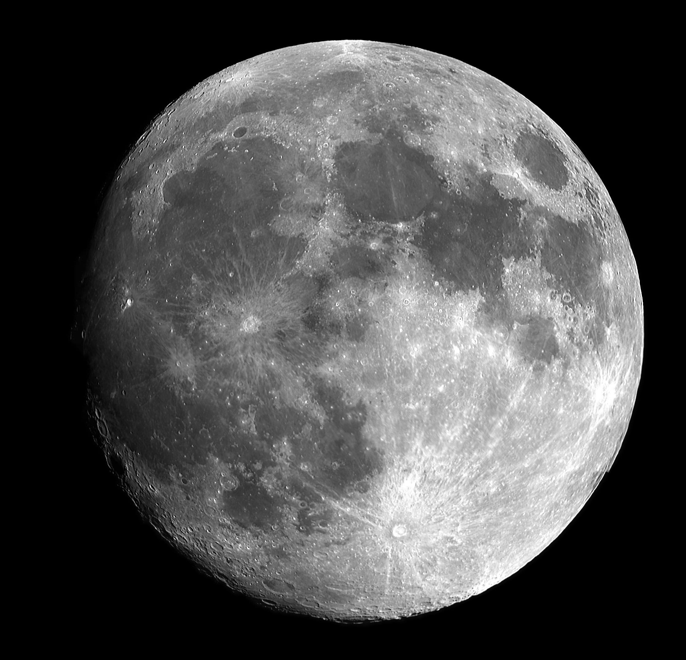 astronomy-black-and-white-bright-47367.jpg
