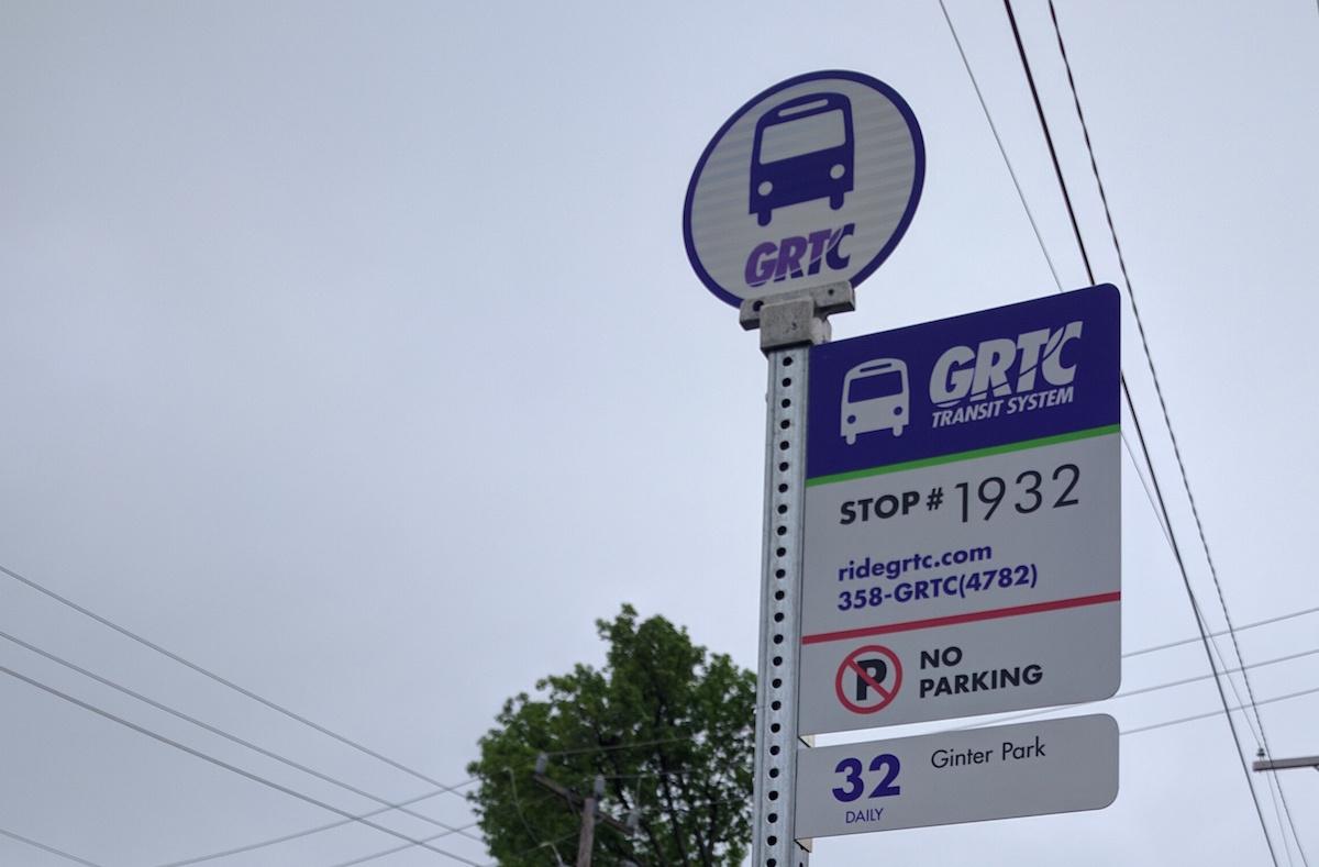 new-bus-sign.jpg
