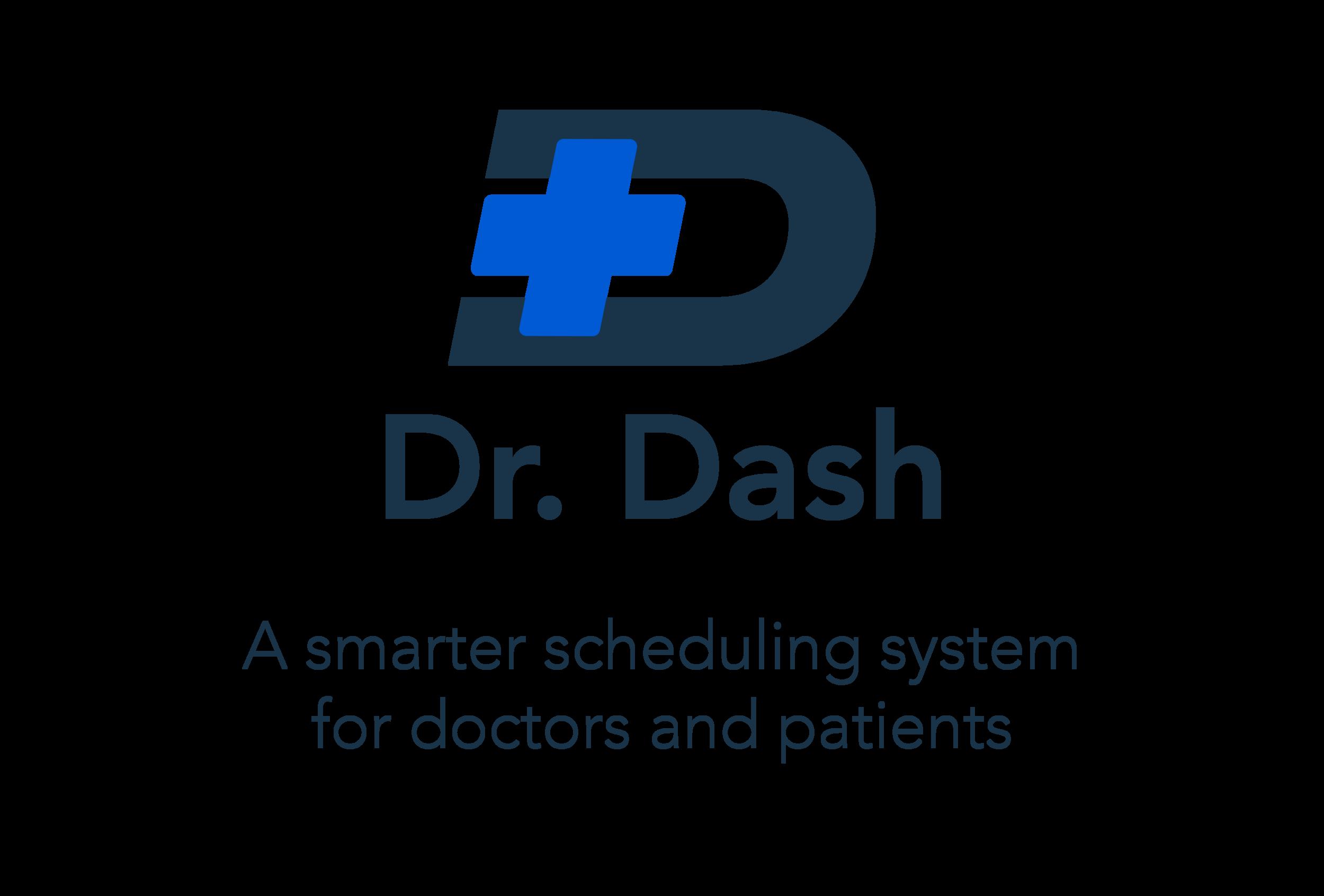 dr dash banner1-03.png
